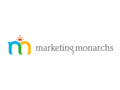 Marketing Monarchs