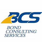 Bond Consulting Services