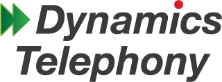 Dynamics Telephony - Dynamics 365 telephony Integration
